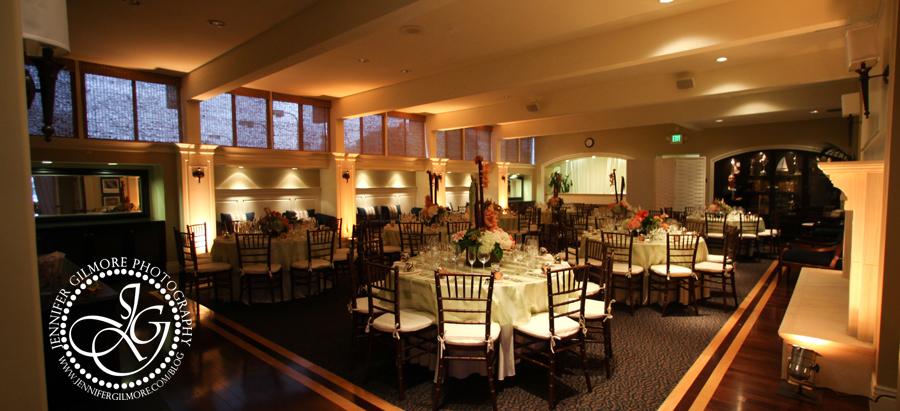 Filed In Lido Island Yacht Club Weddingstags Isle Newport Beach