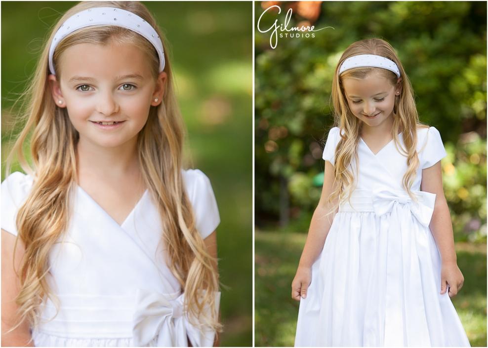Wedding Dresses Newport Beach 33 Best Baptism Portrait Session u