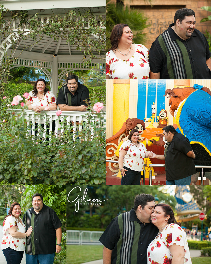 gilmore_studios_downtown_disney_engagement_photo_anaheim_1