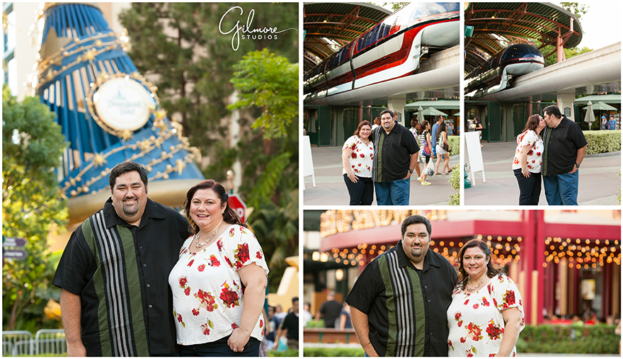 gilmore_studios_downtown_disney_engagement_photo_anaheim_2