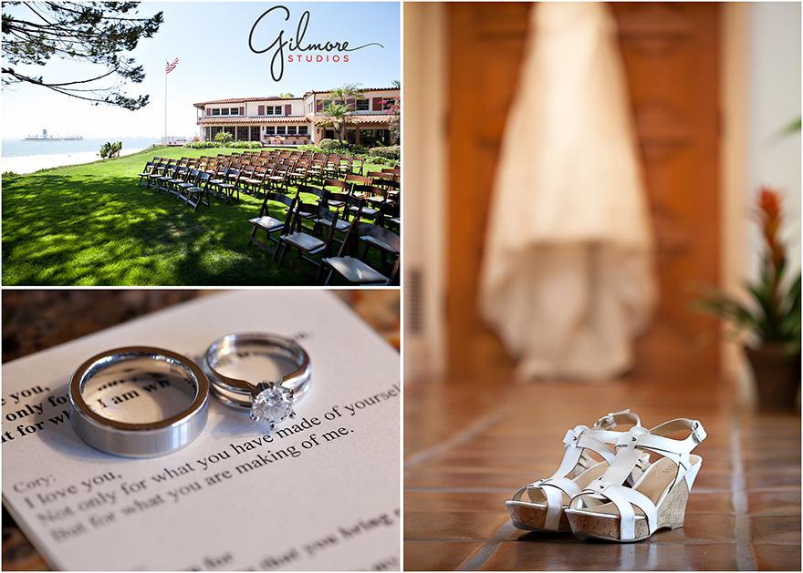 gilmore_studios_wedding_photo_long_beach_backyard_residence_newport_beach_photographer_1