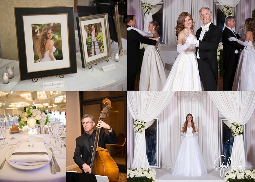 Wedding Dresses Newport Beach 6 Awesome National Charity League Debutante