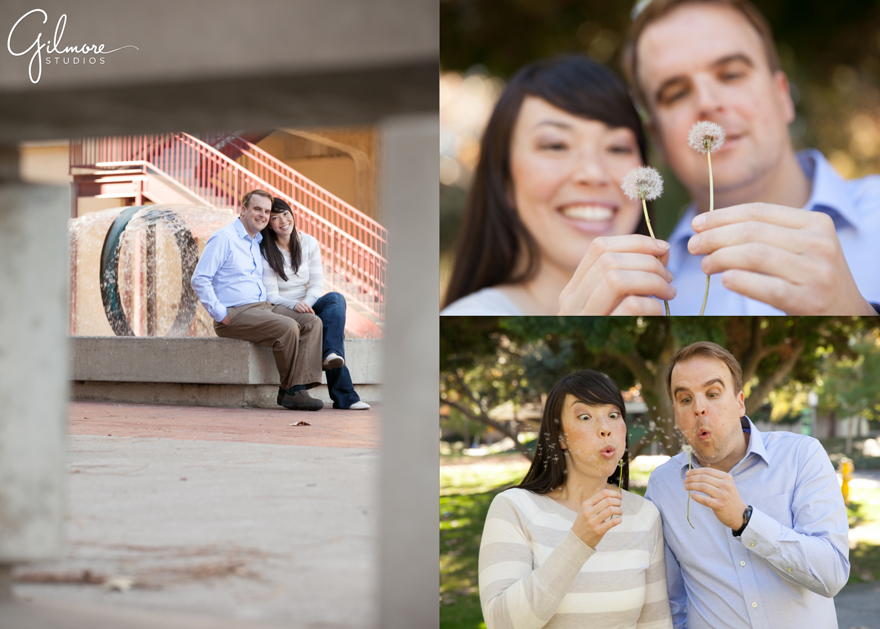 gilmore_studios_wedding_engagement_photo_UCI_Irvine_01