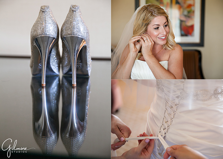 gilmore_studios_dana_point_wedding_photographer_laguna_cliffs_marriot_wedding_photo_02