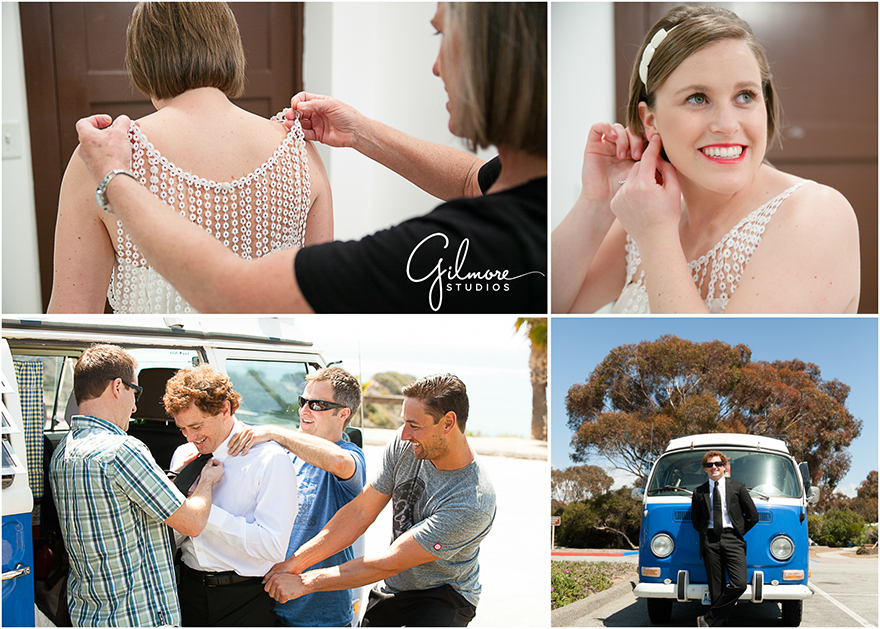 gilmore_studios_san_clemente_state_park_first_look_wedding_photo_house_campground_bride_reception_1
