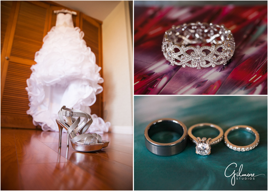gilmore_studios_turnip_rose_promenade_wedding_photographer_image_newport_beach_california_01
