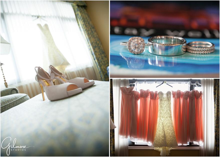 gilmore_studios_wedding_photo_at_Calamigos Ranch_Malibu_CA_four_seasons_01