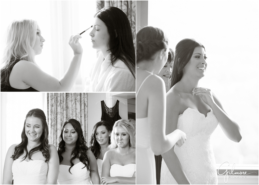 gilmore_studios_wedding_photo_at_Calamigos Ranch_Malibu_CA_four_seasons_02