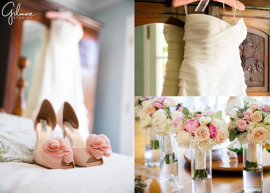 SJC_wedding_train_station_photo_our_lady_queen_of_angels_catholic_church_serra_plaza_wedding_reception_01