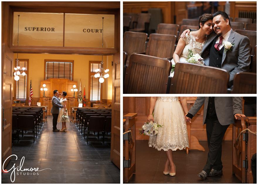 Wedding Dresses San Jose Ca 64 Elegant Jose u Misty us