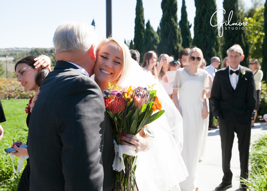 Modest Lds Wedding Dresses 24 Trend Orange County LDS Wedding