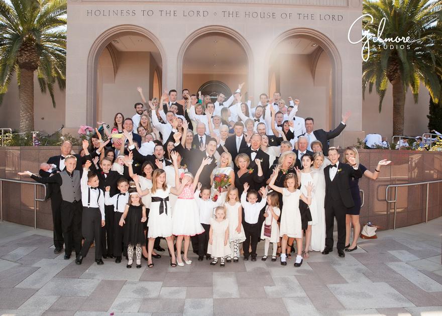 Modest Lds Wedding Dresses 42 Epic Orange County LDS Wedding