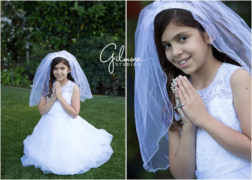 Wedding Dresses Newport Beach 35 Cute  blog gilmore studios