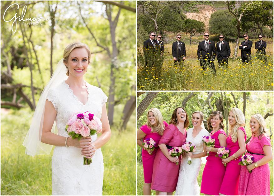 Wedding Dresses Newport Beach 8 Fabulous Newport Beach LDS Temple