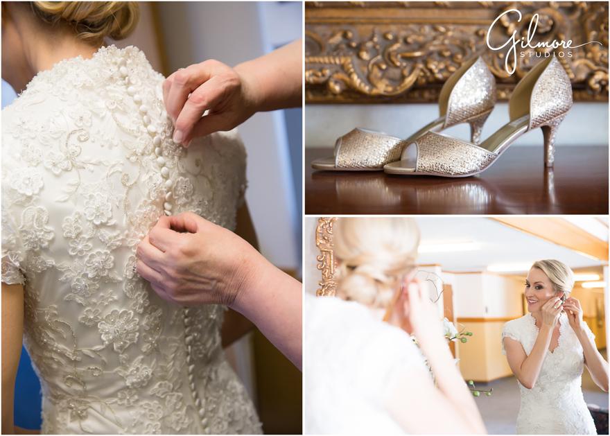 Wedding Dresses Newport Beach 19 Inspirational Newport Beach LDS Temple
