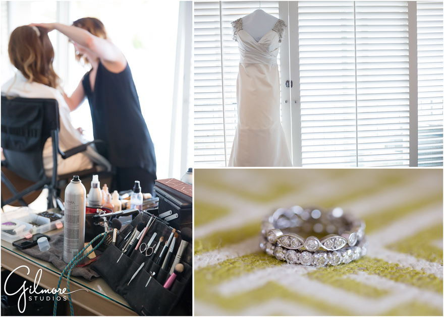 blog_01_gilmore_studios_wedding_dress_engagement_ring_makeup_artist_beachbridalbeauty_surf_and_sand_resort_laguna_beach_photo