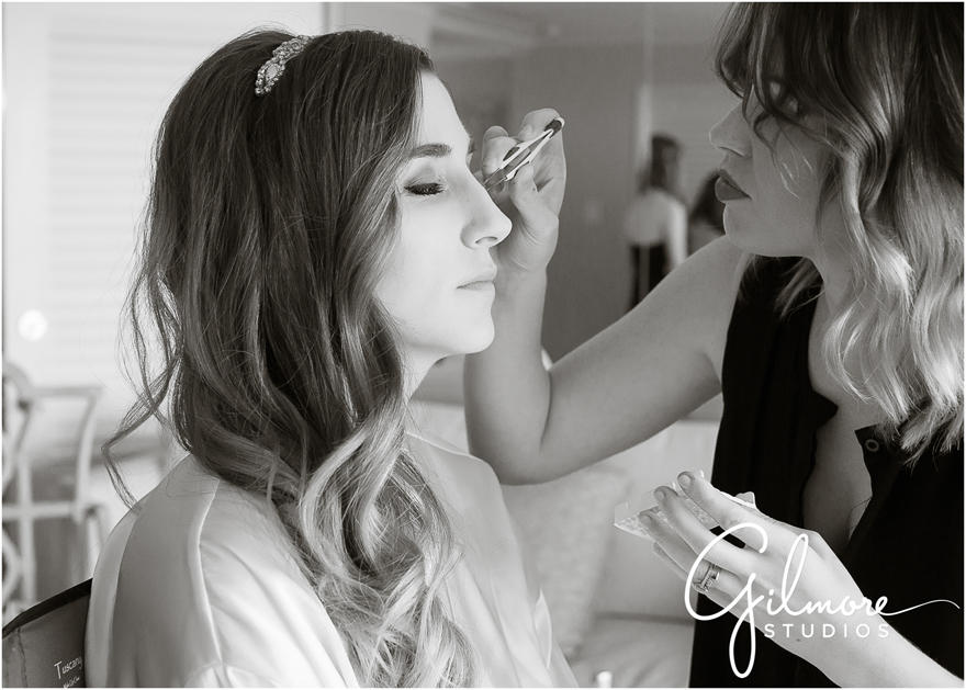 blog_02_gilmore_studios_wedding_makeup_artist_beachbridalbeauty_surf_and_sand_resort_laguna_beach_photo