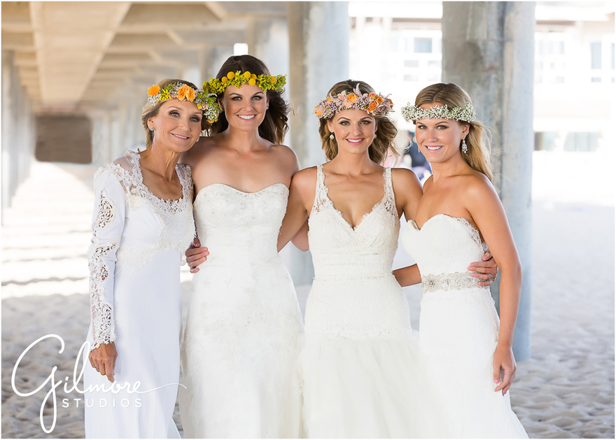 Mother Of The Bride Dresses Destination Wedding