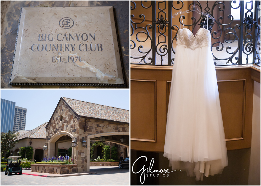 blog_1-gilmore_studios_big_canyon_country_club_1-Big-Canyon-Dr-Newport-Beach