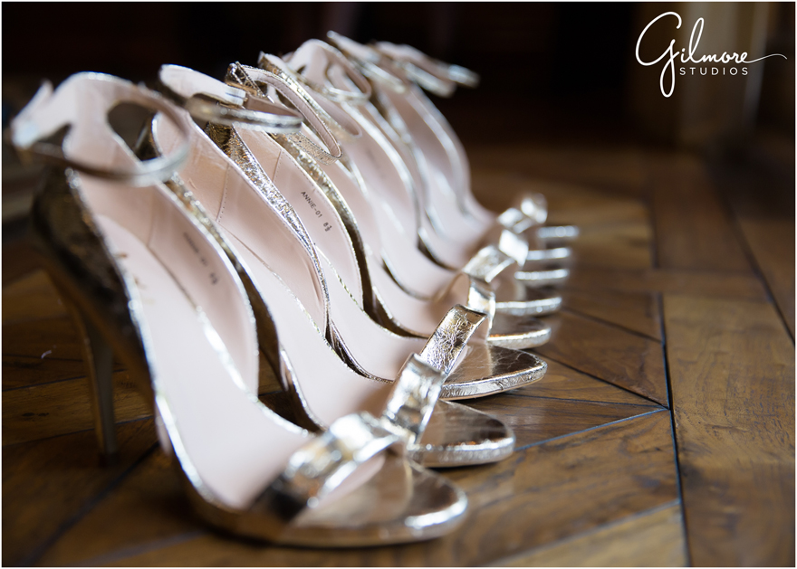 blog_2-gilmore_studios_big_canyon_country_club_wedding_newport_beach_orange_county_CA_photo_