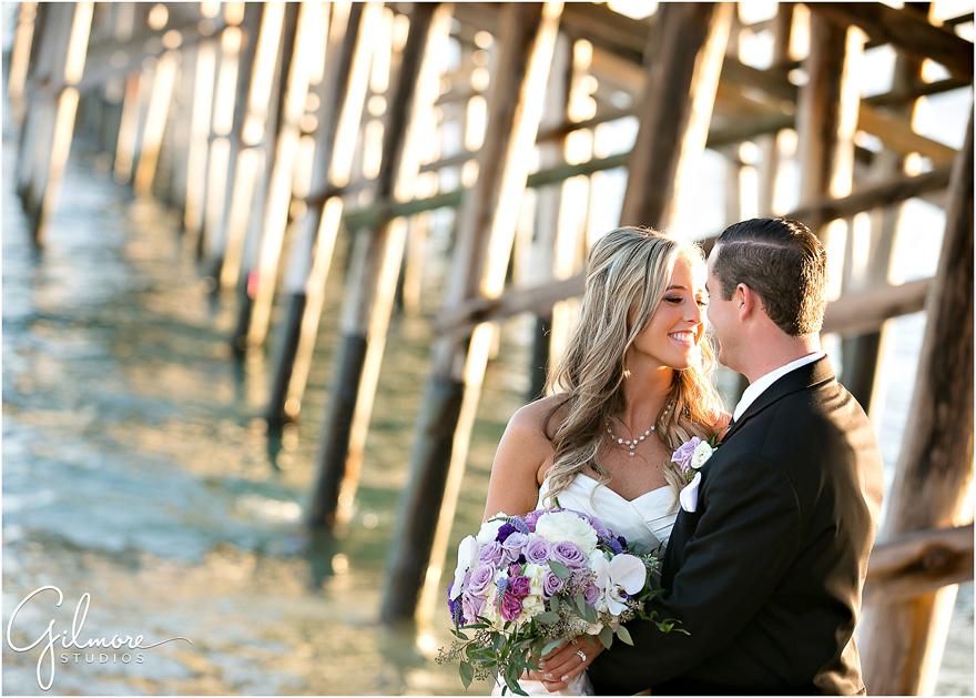Wedding Dresses Newport Beach 10 Superb Kristen and Mike us
