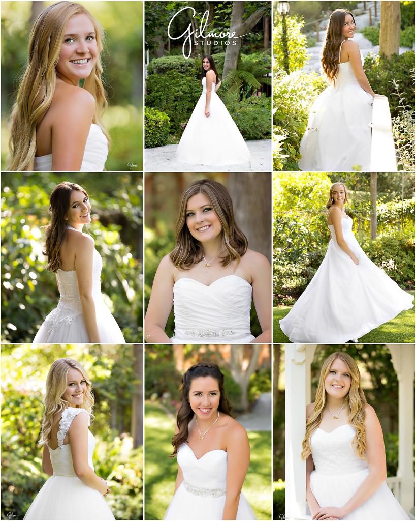 Wedding Dresses Newport Beach 50 Spectacular  blog NCL national