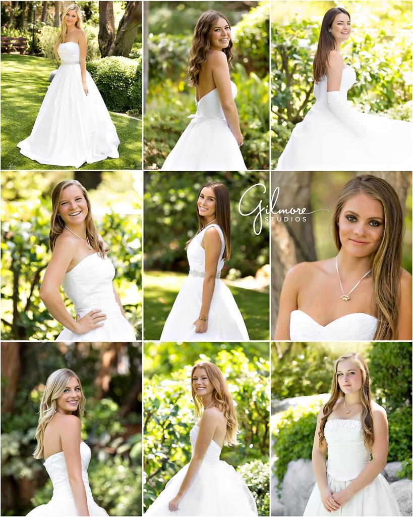 Wedding Dresses Newport Beach 37 Unique An error occurred