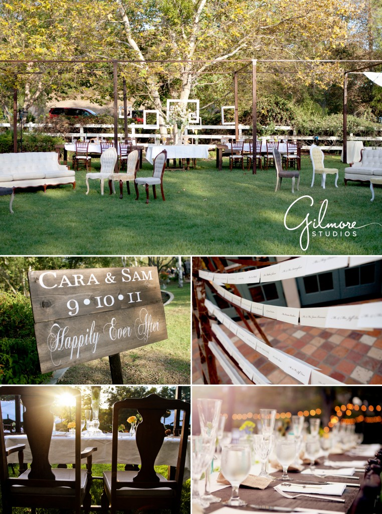 002_coto_de_caza_wedding_photographer_gilmore_studios_decor_design_rustic_outdoor_escort_cards_table_furniture_luxury