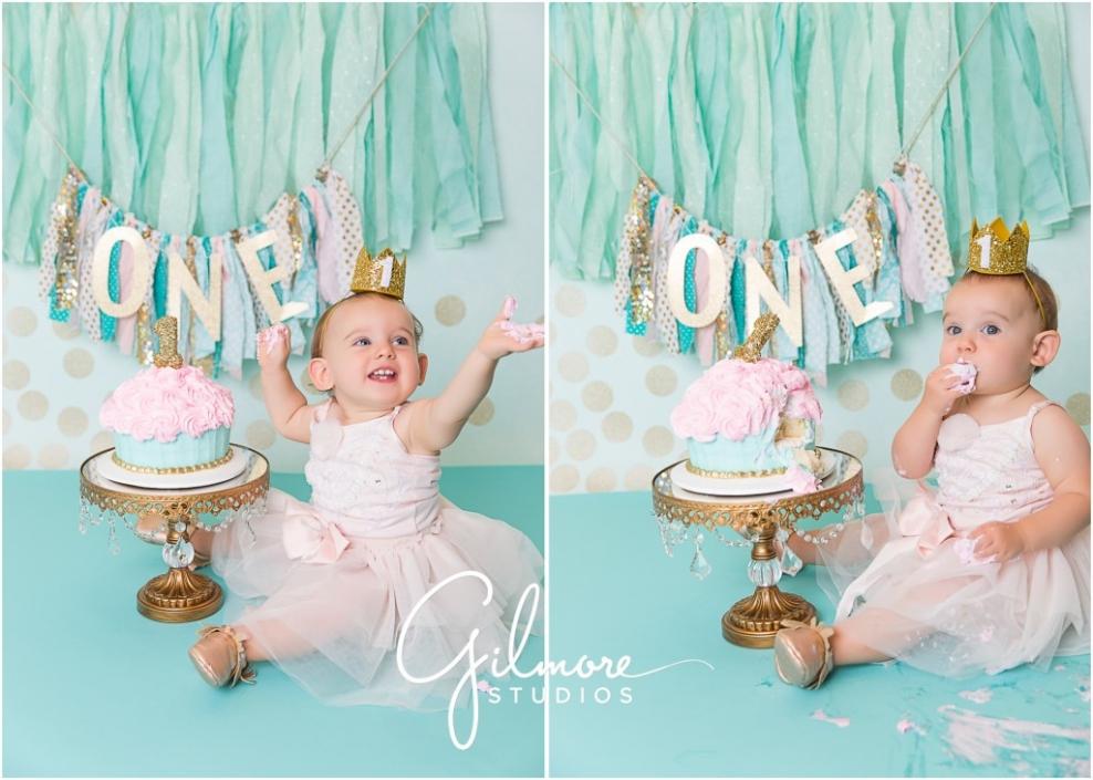 Blog1_orange_county_baby_photographer_cake_smash_one_year_birthday_photo_smashcake_gilmore_studios_costa_mesa