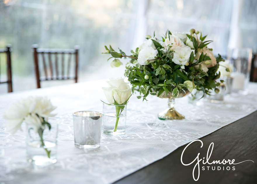 01-Gilmore-Engagement-Party-Redlands-Details-Dinner-Bride-Groom