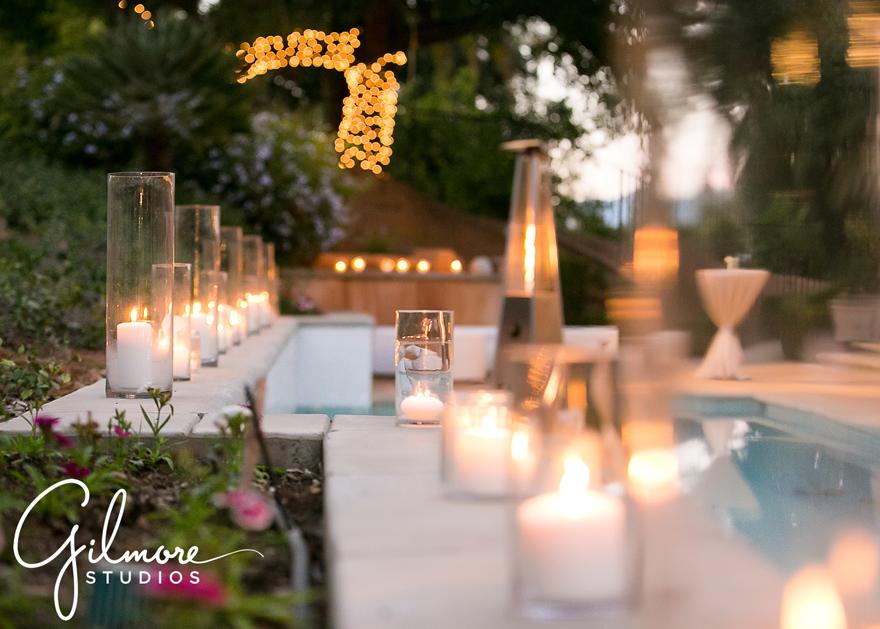 19-Costa-Mesa-Gilmore-Studio-Dinner-Engagement-Venue-Redlands-Candle