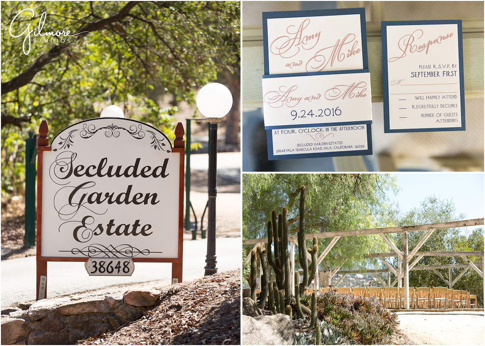 1-secluded-garden-estates-wedding-venue-temecula-ca