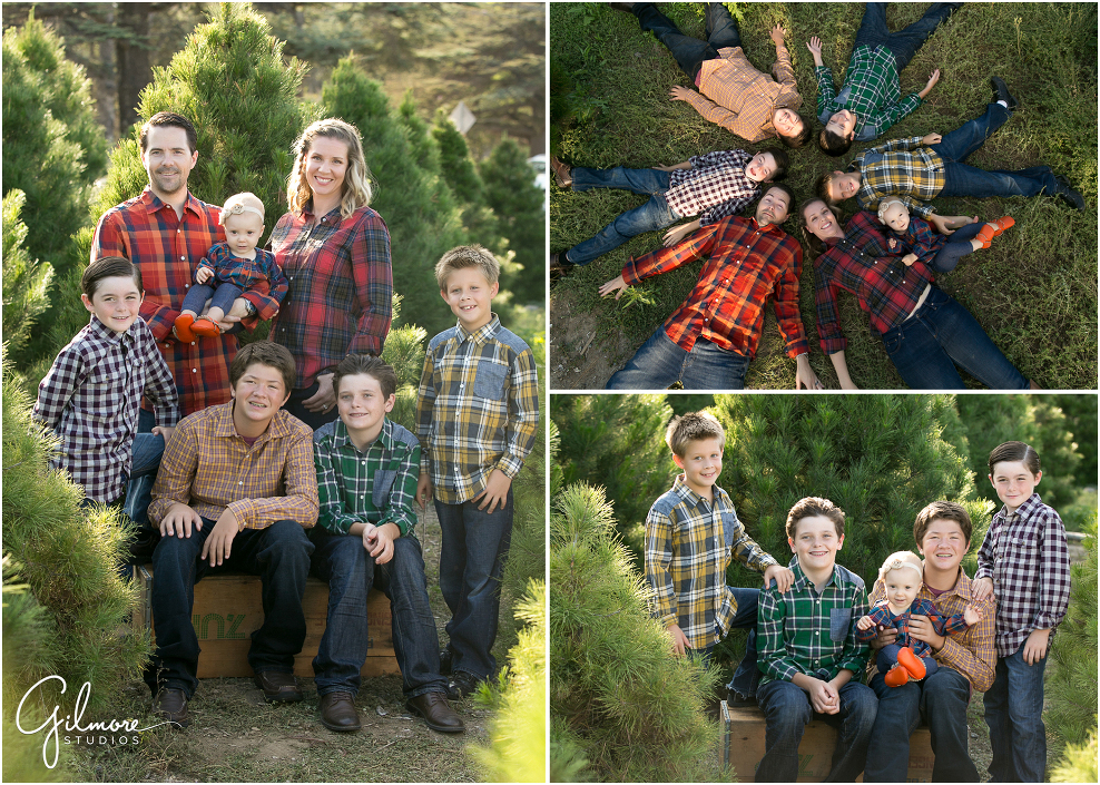Christmas-tree-lot-family-photo-orange-county-photo-san-juan-capistrano-2