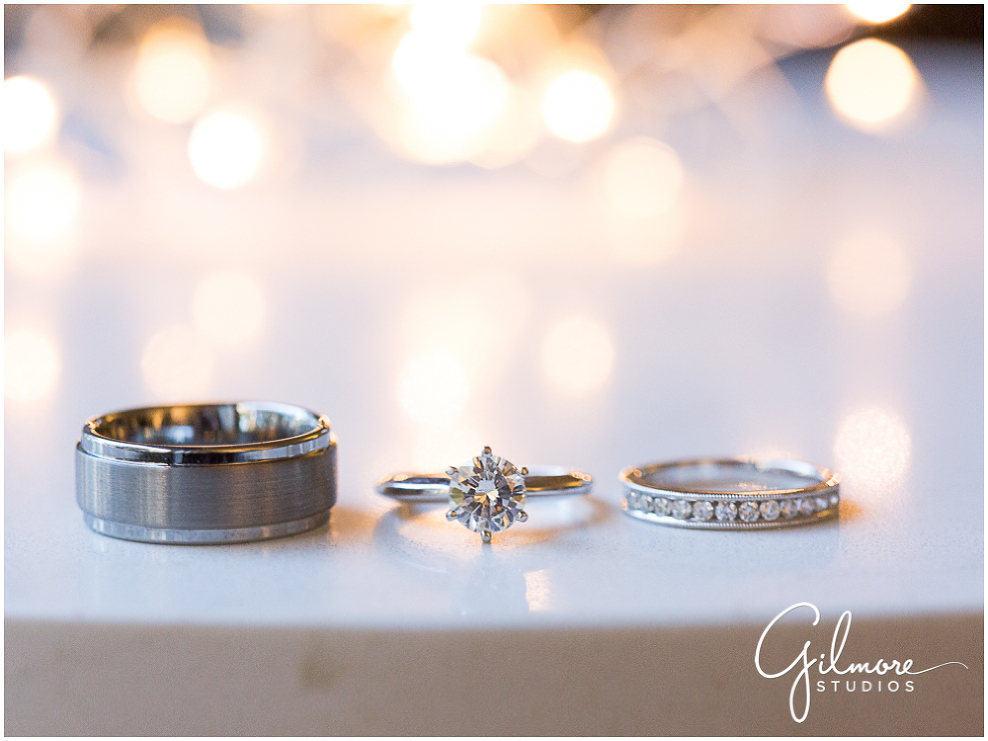 1-Turnip-Rose-Promande-wedding-photo-rings