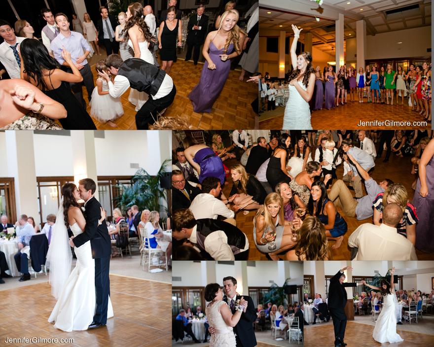 Santa Ana Country Club Wedding Eric Elyse Gilmore Studios Family Newborn Maternity And Event Photographers