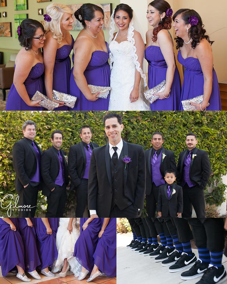 Catholic Wedding Ceremony: Catholic Church Wedding Ceremony