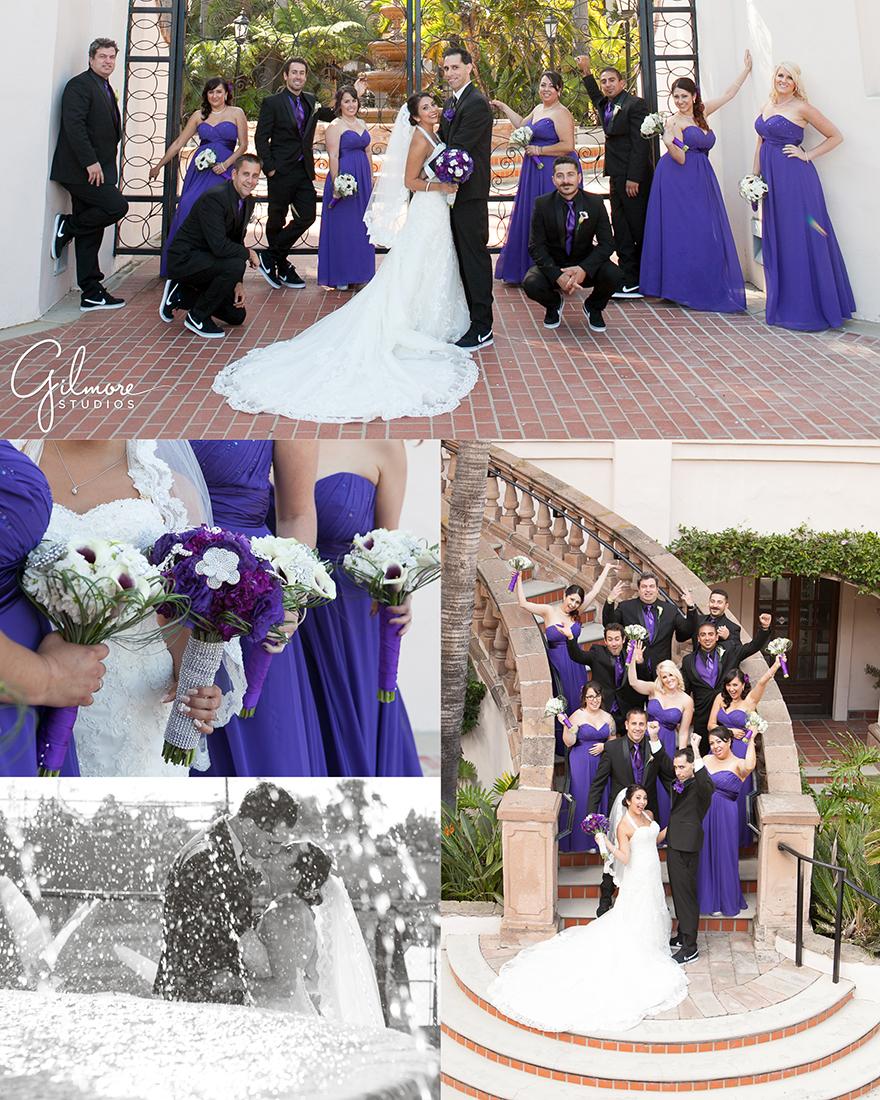 Catholic Wedding Vows: Catholic Church Wedding Ceremony