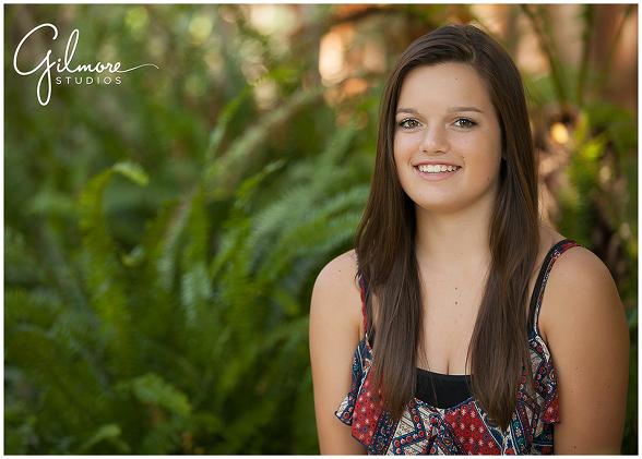"f63bf2876f Girls only photo shoot – Garden Studio – Newport Beach Photographer · """