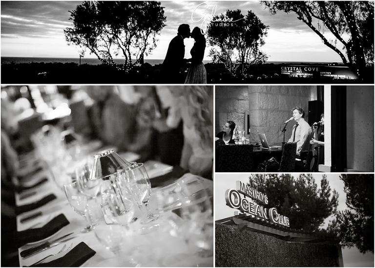 Gilmore Studios Newport Beach Wedding Photographer Santa Ana Courthouse Orange County 14