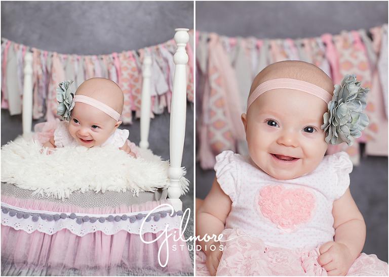 Gilmore studios baby valentine newport beach valentines day photo portrait orange county baby photographer blog 01