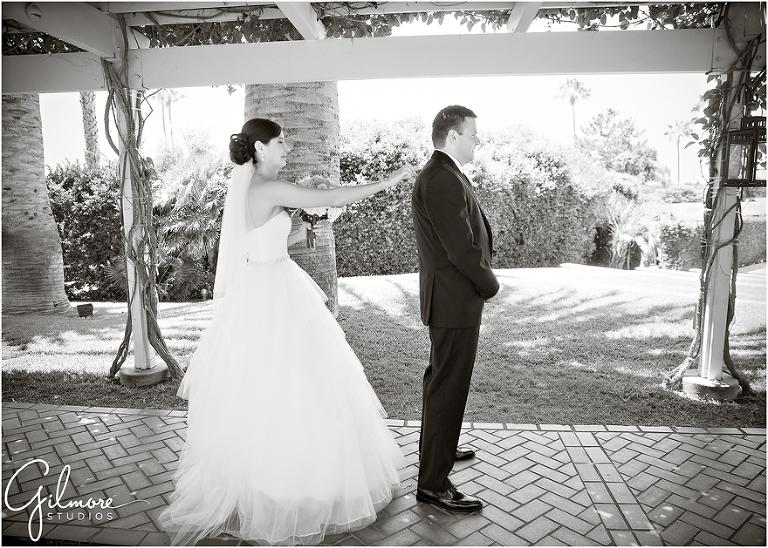 Blog 10 Gilmore Studios Wedding In Newport Beach Ca Hyatt Regency Hotel Photo Image Photographer Orange County Ceremony Reception Location