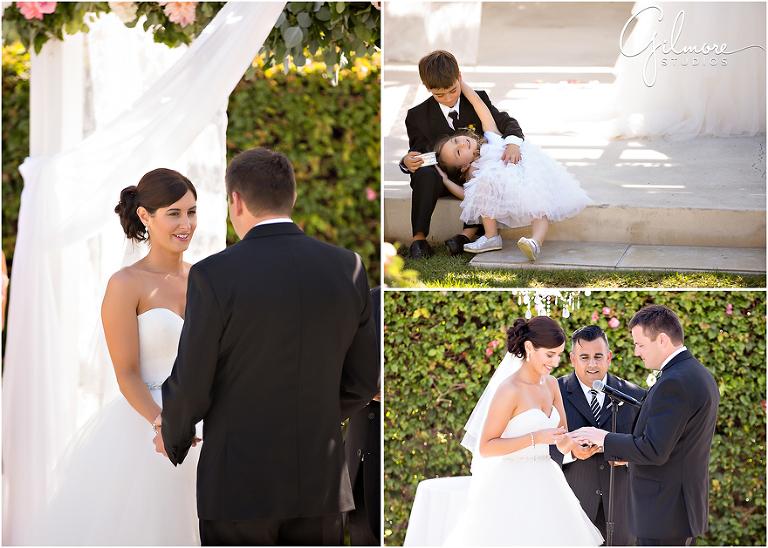 Blog 23 Gilmore Studios Wedding In Newport Beach Ca Hyatt Regency Hotel Photo Image Photographer Orange County Ceremony Reception Location