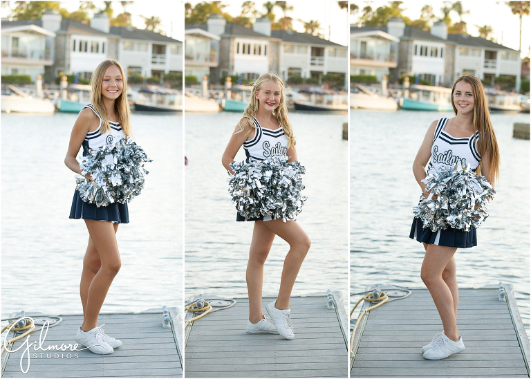 newport harbor high school cheer photo by gilmore studios newport beach photographer 7(pp w768 h548) - newport beach wedding photographer